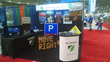 All Traffic Solutions Spotlights the Latest TraffiCloud Web Based Solutions at 2016 ASIS International Conference & Exposition