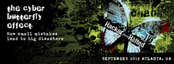 Hacker Halted