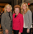 Valerie Wilson Travel Celebrates 35 Years of Success