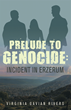 Prelude to Genocide: What Actually Happened