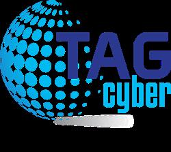 TAG Cyber