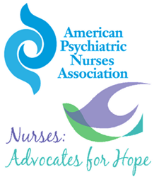Nurses: Advocates for Hope - American Psychiatric Nurses Association Competency Based Training for Suicide Prevention