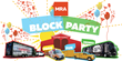 Detroit-Based Mobile Marketing Company Hosts Experiential Block Party at Eastern Market