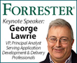 EnterWorks Hosts Forrester Webinar with Bridge Solutions Group on Driving Profit with Product Information