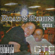 "North Carolina Recording Artist Numba3 Releases New Mixtape ""Road 2 Riches Vol. 1"""
