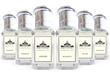 Launch of Basilica Botanica's Premium Essential Oils for Aromatherapy