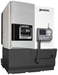 Okuma's New V920EX Vertical Lathe Features Maximum Machining Productivity in a Compact Footprint
