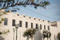 Gnomon School of Visual Effects, Games & Animation