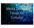 Canto's Cumulus Enterprise DAM Software Adds Cloud-Based Digital Media Delivery System