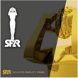 TEDx Speakers and Sci Fi Publishers Launch SF2Reality PRIZE Contest