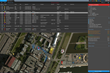 Genetec Announces Mission Control—Situational Intelligence and Decision Support System