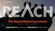 Acara Partners Announces Curriculum for REACH Digital Marketing Summit
