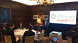 LES Society Catalyzes Future of Healthcare With Team of Industry Leading Surgeons During Journal Club Meeting at Harvard Club, New York City