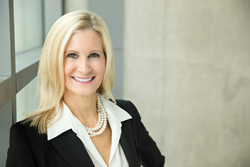 "Kathryn J. Murphy -  GoransonBain, PLLC- 2017 Best Lawyers® ""Lawyer of the Year"" for Family Law in Dallas/Fort Worth"