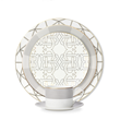 B by Brandie Website to Launch China Dinnerware Sets $1.00 Try and Buy Program