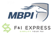 F&I Express® Continues to Rapidly Expand Aftermarket Provider Network With Addition of MBPI