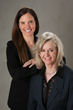 Five Star Professional Recognizes Emily Henderson and Jennifer Davenport of LIV Sotheby's International Realty as a 2016 Five Star Real Estate Agent Award Winners