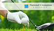 National Cremation Society Fruitland Park Sponsors Golf Tournament Benefiting Cancer Fighters and Survivors