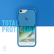 BodyGuardz New Ace Pro Case Launching with iPhone 7