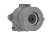 Larson Electronics Releases Explosion Proof High Definition Analog Cameras