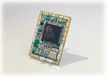 "M2COMM Announces LPWAN Wireless SOC and Modules ""Uplynx"" for SIGFOX Global IoT Network"