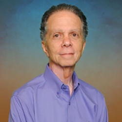 Professor Emeritus, Trident University