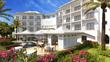 BW Announces New Premier Property in Antigua & Barbuda