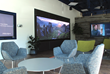 Prysm Debuts New CEC in Silicon Valley to Showcase Premier Collaboration Experience