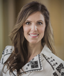 Taya Kyle to Deliver Keynote Address at Angels of America's Fallen 'Angel Gala'