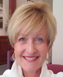 Realtor Margaret Canfield Helping People Prosper in Business
