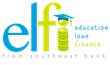 ELFI Partners with Bankers Healthcare Group