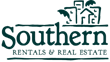 Southern Rentals and Real Estate is a Sponsor of the 2016 Emerald Coast Classic