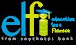 ELFI Partners with Student Loan Hero