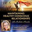 healing, shamanism, alternative, spiritual, tools, modalities, relationships