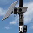 Sensera Systems to Display Integrated Solar-Powered, Wireless Solutions for Security and Surveillance at ISC West