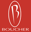 Boucher Group Logo