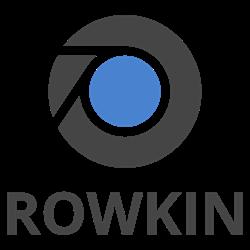 Rowkin Logo