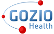 Gozio Health leaders in mobile navigation for hospitals and healthcare systems
