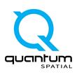 Quantum Spatial