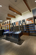 DXL Men's Apparel Opens a Third Store in the Bluegrass State