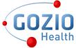 Gozio Health is the leading provider of enterprise-grade mobile wayfinding platforms for hospitals.