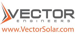 www.vectorsolar.com