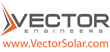 Vector Structural Engineering Becomes Solar Industry Leader after Issuing over 20,000 Structural Certification Letters to Solar Installers in the Past 12 Months
