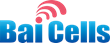 Baicells Technologies Number One LTE Choice for WISPs