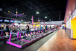 Flagship Planet Fitness location coming to Covington, Mandeville