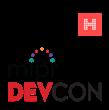 Hardent to Showcase VESA DSC Demonstration on 4K Display at MIPI DevCon