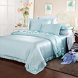 VANSILK™ Launches Online, Offering Top Quality Silk Bedding Products at Affordable Prices