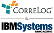 CorreLog, Inc. to Sponsor Global Webinar Featuring z Systems Security Data from IBM Systems Magazine Readership Survey Slated for October 11