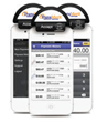 TransMerit Merchant Services Touts Mobile Payment Options and Support