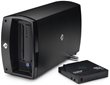 ProMAX Releases Support for Groundbreaking Thunderbolt LTO Devices